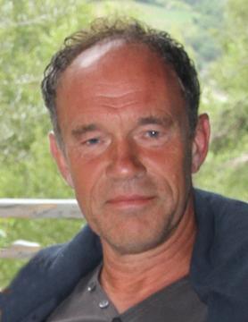 Jaap Landman